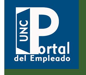 Logo Portal de empleados